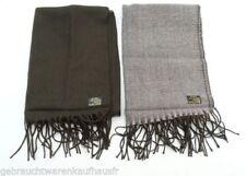Markenlose Damen-Schals & -Tücher für Winter-Muster mit geometrischem Muster