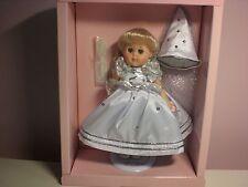 Ginny - Diamond Jubilee Princess
