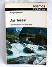 Reiseführer & Reiseberichte über die Schweiz und Stuttgart