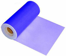 Tulle Craft Fabric Whole Rolls