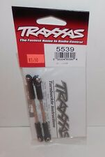 Traxxas Turnbuckles, Camber Links 58mm #5539 NIP
