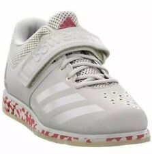 Adidas Powerlift 3.1 Casual Other Sport Shoes Grey Mens - Size 15 Crosstrainer