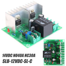 DC 12V To 220V AC Low-frequency Transformer Inverter Driver Board Power Module