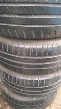 4x pneus 215/60/16 Michelin Energy TM Saver 215/60r16  99T EXTRA LOAD 215 60 16
