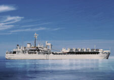 More details for hms messina -  limited edition art (25)