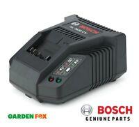 savers BOSCH AL3620CV 36V Rotak Mower Charger F016800436 3165140797481