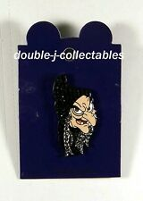 Arribas Brothers Jeweled Character Pins Hag Le Disney Pin 34262