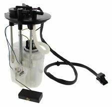 For Mercedes A Class W168 A140 A160 A190  German Quality Fuel Pump Sender Unit