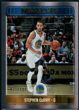 2017-18 Panini Hoops Premium - Pick A Card - Cards 1-249 - Numbered to 199