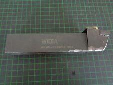 1 x Widia Wendeplattenhalter MVJNL-3225P16 NA3