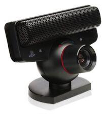 PS3 Eye Kamera (Playstation 3, 2007) geprüfte Gebrauchtware