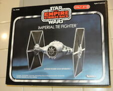 Star Wars Vintage Collection Imperial Tie Fighter Target 2010