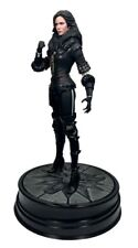 Other Statues--The Witcher 3 - Yennefer Action Figure