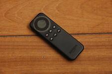 Brand New Original Remote Control For Amazon Fire TV Stick (remote only) SEA#