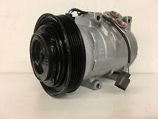 2003 2004 2005 2006 2007 Honda Accord 3.0L Remaunfactured A/C Compressor