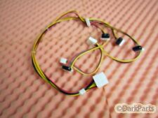 Dell Precision 650 Workstation Power Cable 2457X