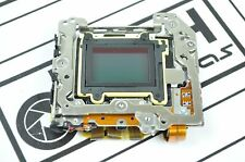 Sony SLT A77 II Camera Image Sensor CCD Replacement Repair Part DH9558