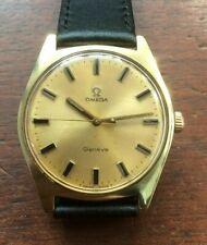 dial omega 601 in vendita   eBay