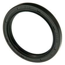 National Oil Seals 710175 Wheel Seal