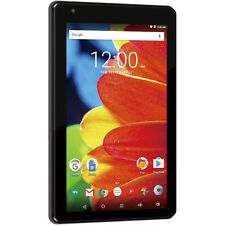"""RCA Voyager 7"""" 16GB Tablet Quad Core  Android - CHARCOAL (RCT6873W42)™"""