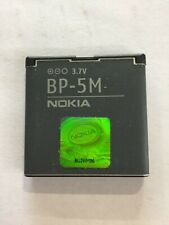 Lot Of 25 Oem Nokia Bp5M Batteries For 5610 6110 7390 6500 5700, 5610, 5700