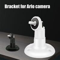 Security Wall Mount for Arlo or Pro Camera Adjustable Indoor Outdoor Bracket