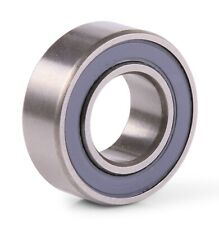 687 Ceramic Ball Bearing | 7x14x5mm Ceramic Bearing