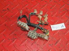 Kabelbaum klein wiring harness Honda CB 550 four 500 #A