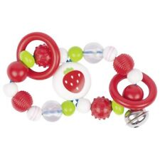 Heimess Elastic 8, Strawberry Touch Ring (732580)