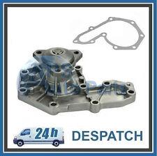 VOLVO S40 V40 340-360 440 460 480 1,6 1,7 1,8 1,9 2,0 du liquide de refroidissement pompe à eau