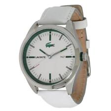 Lacoste 2010595 44mm Montreal Mens Watch Agsbeagle