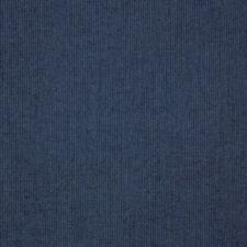Sunbrella® Indoor / Outdoor Upholstery Fabric - Spectrum Indigo #48080-0000