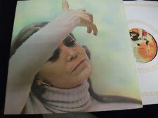 "RENÉE CLAUDE<>SELF TITLED<>12"" Lp Vinyl~Canada Pressing~BARCLAY 80116"