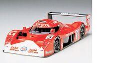 TAMIYA 24222 - 1/24 Toyota GT-ONE ts020-Neuf