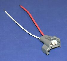 GM Ignition Coil Wire Harness Connector 1987-95 Chevy GMC  Blazer Jimmy Suburban