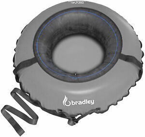 """Bradley Snow Tube with 50"""" Cover 
