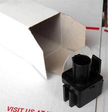 Navistar 1807253C1 International Barometric Air Emission Control Sensor - NEW