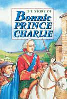 Story of Bonnie Prince Charlie (Corbie), David Ross, Very Good Book