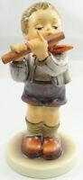 Hummel Porcelain Figurine Morning Concert 447 TMK 6 Goebel Collector's Society