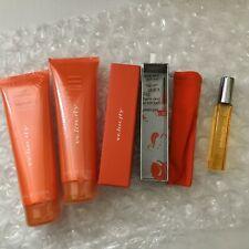 Mary Kay Velocity Set Eau De Parfum WAND And 2 Shower Gels NEW