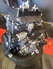 2010+08-16+Yamaha+YZF+R6+Complete+Engine+Motor+5000+miles+RUNS+GREAT