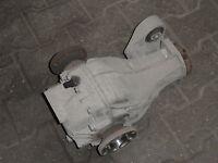 Audi A6 C6 4F A8 4.2 V8 FGL 01R500044S Diff Differential Hinterachsgetriebe $
