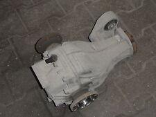 Original Audi A6 4F A8 4.2 V8 C6 FGL Getriebe Differential Hinterachsgetriebe