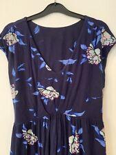 Monsoon Cotton Dresses for Women for sale | eBay