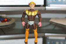 INSECT MAN - Vintage 80's BOOTLEG SECTAURS ACTION FIGURE TOYS HTF 6 INCH TALL