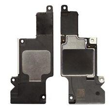 Gehäuse Ersatzteile für iPhone 6 plus #16607