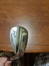 GOLF CLUB - RH BEN HOGAN TOM KITE PERSONAL GRIND 62 DEGREE      - PRE-OWNED