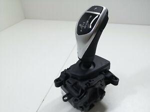 BMW 1 2 3 4 F20 F22 F34 F32 RHD SERIES SPORT GEAR SELECTOR 7950386 1693