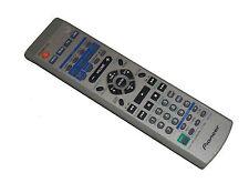 Pioneer AXD7337 Télécommande 22