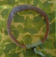 sweatband pour liner casque USM1 - US WW2